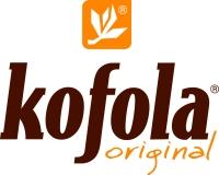 kofola_original_listek_cmyk