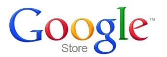Nakupování a prodávání s Googlem