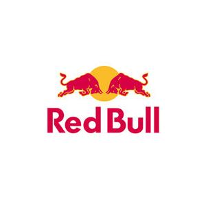 V podstatě super reklama na Red Bull