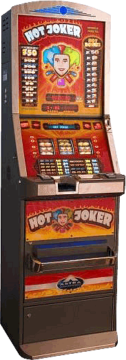 automat-hot-jocker