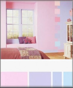 malovani-byt