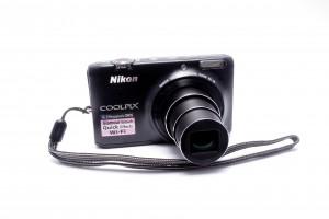 fotak-nikon-coolpix-s6500-02
