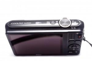 fotak-nikon-coolpix-s6500-03