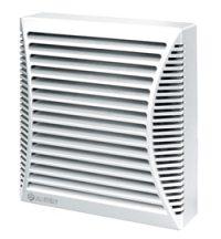 Ventilátor Brise 100
