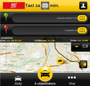 taxi-praha-1