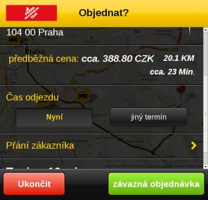 taxi-praha-2