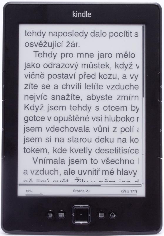 kindle-0003