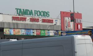 sapa-tamda-foods