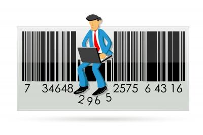 carovy-kod-obchodnik