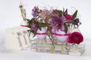 Dovoz květin