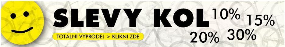 11713-bikeparkmost.cz 2014-9-9 13 28 8