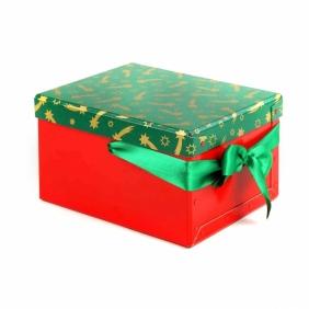 kazeto-vanocni-hranata-krabice