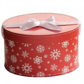 kazeto-vanocni-krabice-cervena