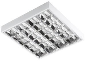 Interiérové LED svítidlo