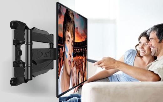 tv-drzak-lcd-NB-SP500
