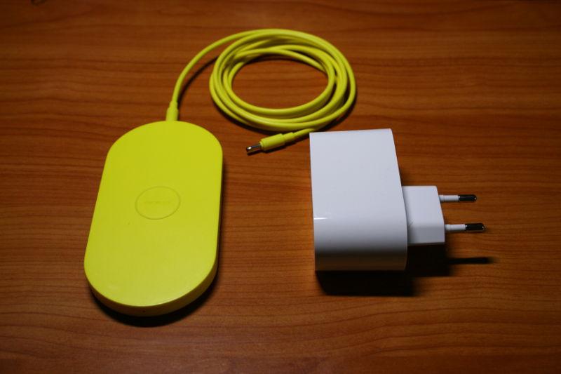 Nokia_DT-900_1