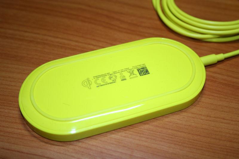 Nokia_DT-900_3