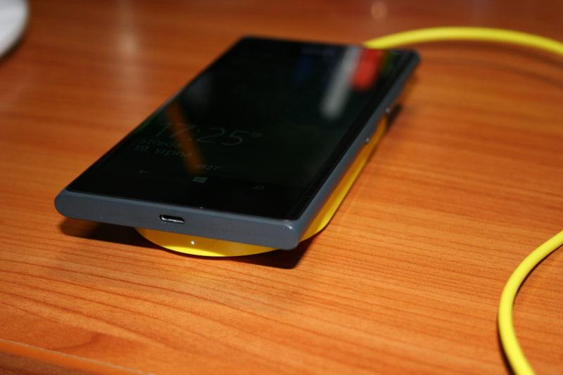 Nokia_DT-900_4