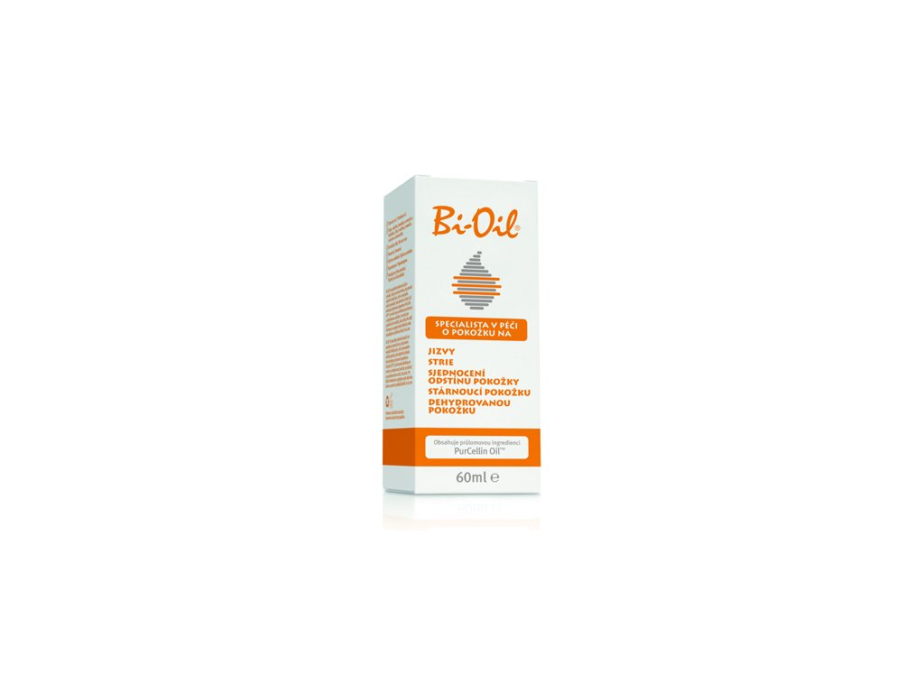 bi-oil 60 ml - vitasvet.cz
