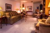 luxus-obyvaci-pokoj-w