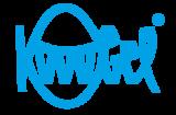 logo Kovobel
